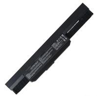 Аккумуляторная батарея для Asus A43 A53 A54 A83 A84 K43 K53 K54 K84 P43 P53 X43 X44 X45 X52 X53 X54 X84 Z52 Z53