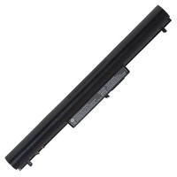 Аккумулятор батарея для ноутбука HP 15-B000 Pavilion Sleekbook 14-B000 14-B100 15-B000 15-B100 Ultrabook 15-B000 15-B100 Touchsmart 15-B10 series black 2600mah 14.4-14.8V