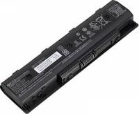 Аккумулятор для ноутбука HP PI06 PI09