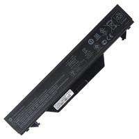Аккумулятор батарея HP 513129-361 513130-321 535753-001 535808-001 572032-001 591998-141 593576-001 HSTNN-1B1D HSTNN-I60C HSTNN-I61C HSTNN-I62C HSTNN-ib1c HSTNN-ib2c HSTNN-IB88 NZ375AA HSTNN-IB89 HSTN