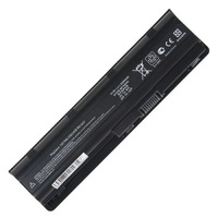 Аккумулятор для ноутбука HP Pavilion dm4 dv3 dv5-2000 dv6-3000 dv7-4000 dv7-4100 dv7-4300 dv7-6000 dv7-6100 G6 G7 G42 G62 G72 Presario CQ32 CQ42 CQ62 CQ72 4400mAh 11.1V