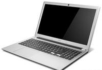 Матрица для ноутбука Acer ASPIRE E5-571G