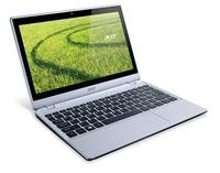 Матрица для ноутбука Acer ASPIRE V7-581