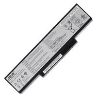Аккумулятор для ноутбука Asus A32-K72