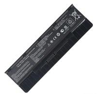 Аккумулятор для ноутбука Asus N56VB, N56VJ, N56VM, N56VZ, N76, N76V, N76VB, N76VJ, N76VM, N76VZ, N46, N46V, N46VB, N46VM, N46VZ, N56D, N56DP, N56DY, N56V