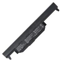 Аккумулятор для ноутбука Asus X55VD