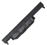 Аккумулятор для ноутбука Asus A41-K55