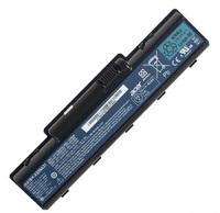 ACER AS09A41 11.1v-4800mAh. Купить Аккумулятор для ноутбуков Acer