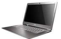 Матрица ноутбука Acer S3 B133XTF01 V.1 Ультрабук. Купить матрицу Acer S3 B133XTF01 V.1