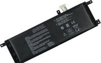 Аккумулятор / батарея для ноутбука Asus B21N1329 для Asus X453MA / K553MA / X553MA /7.2v-4000mAh