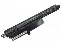 Аккумулятор / батарея для ноутбука Asus A31N1302, Asus X200CA, X200LA, X200MA