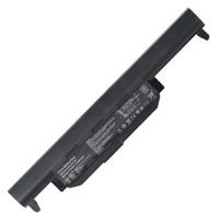 Аккумулятор / батарея для ноутбука Asus A45, A55, A75, K45, K55, K75