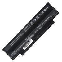 Аккумулятор / батарея для ноутбука Dell Inspiron N5110, N4110, N5010R, M5010, M5010D, M5010R, M501D, M5030, M5030D, M5030R, M5040, M5110, N3010D, N3010R, N3110, N4010D, N4010R, N7010, N7010D, N7110