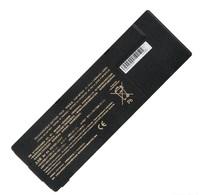 Аккумулятор / Батарея для ноутбука Sony VGP-BPS24 для Sony Vaio SVS13, SVS15, VPC-SA, 11.1v-4400mAh