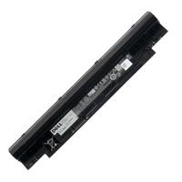 Аккумулятор для ноутбука Dell 268X5, Dell Vostro V131, Inspiron N311z, N411z