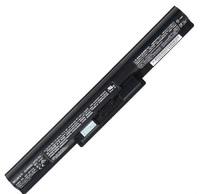 Аккумулятор для ноутбука Sony SVF1521B1RB