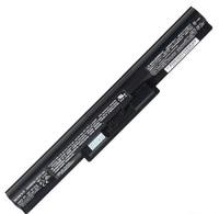 Аккумулятор для ноутбука Sony SVF1521A4RW