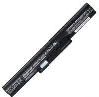 Аккумулятор для ноутбука Sony SVF1521A1EW