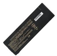 Аккумулятор для ноутбука Sony VAIO VGP-BPS24