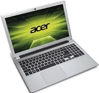 Матрица для ноутбука Acer V5-571G