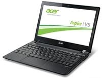 Матрица для ноутбука Acer V5-571