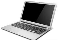 Acer V5-571 Матрица, дисплей, экран