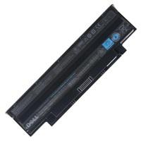 Dell Inspiron N5110 Аккумулятор для ноутбука
