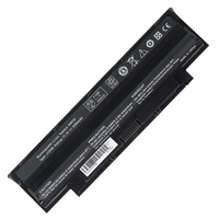 Аккумулятор для ноутбука Dell 04YRJH, FMHC10, TKV2V, YXVK2, J4XDH, 9TCXN, 9T48V, 965Y7, 4T7JN