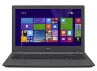 Acer ASPIRE E15 E5-573G Экран, матрица, замена, купить дисплей