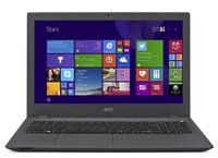 Acer E5-573G Экран, матрица, замена, купить дисплей