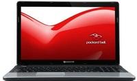 Матрица для ноутбука Packard Bell ENTE69HW
