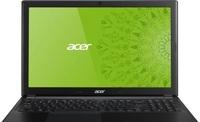 Матрица для ноутбука Acer E1-570G