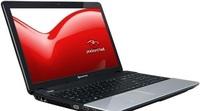 Матрица (дисплей, экран) для ноутбука Packard Bell ENTE 11HC