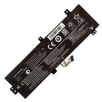 Аккумулятор - Батарея для Lenovo Ideapad 310-15ABR, L15L2PB4