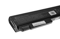 HP Аккумулятор для ноутбука Алматы