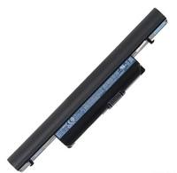 Acer AS10B61 Аккумулятор