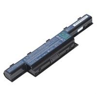Acer AS10D31 Аккумулятор Алматы