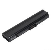 Acer UM09E31/32/36/51/56/70/71/78 Аккумуляторная батарея для ноутбука