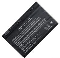 Acer TM00742 Аккумулятор для ноутбука