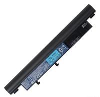 Acer AS09D36 Аккумулятор для ноутбука