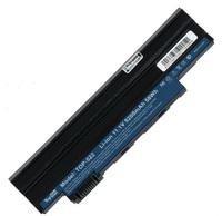 Acer AL10A31 Аккумулятор для ноутбука