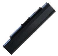 Acer UM09A41 Аккумулятор для ноутбука