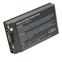 HP HSTNN-C02C Аккумулятор для ноутбука
