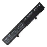 HP HSTNN-DB51 Аккумулятор для ноутбука