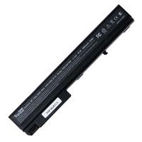 HP HSTNN-C12C Аккумулятор для ноутбука
