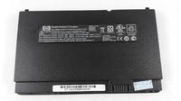 HP HSTNN-OB80 Аккумулятор для ноутбука