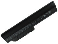 HP HSTNN-Q44C Аккумулятор для ноутбука