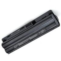 HP HSTNN-LB94 Аккумулятор для ноутбука