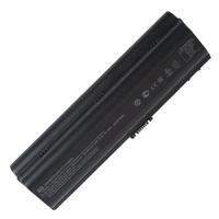 HP HSTNN-LB42 Аккумулятор для ноутбука