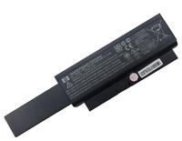 HP HSTNN-DB91 Аккумулятор для ноутбука
